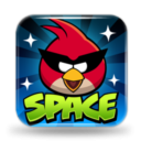 Angry Birds Space (360cn)