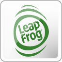 LeapFrog Connect