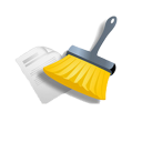 File Cleaner Pro