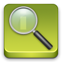 Icon Searcher