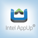 Intel AppUp (R) center