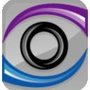 Download DesktopHut by DesktopHut