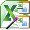 Excel Save Xlt As Xls Software