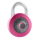 Chica Password Manager