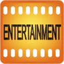 MTS Entertainment