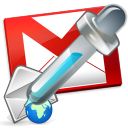 Gmail Extract Email Addresses Software