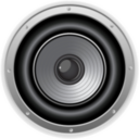 letasoft sound booster trial extension