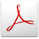 Adobe Acrobat Standard - English Français Deutsch