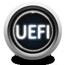 ASRock Restart to UEFI software and downloads (AsrRuefi exe)