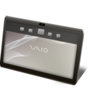 VAIO Gate Default