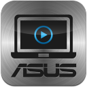 ASUS Product Demo Movie