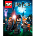 LEGO® Harry Potter™: Years