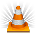 VLC Setup Helper