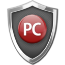 PC Cleaner AV