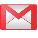 Gmail Icon Installer