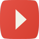 HD Youtube Downloader Free