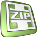 Xceed Real-Time Zip for Silverlight