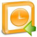 Outlook Backup Assistant