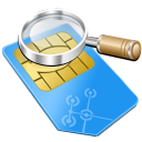 Data Doctor Recovery - SIM Card