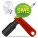PC Tool for VeryAndroid SMS Backup