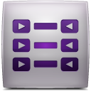 Avid AMA Plug-in for RED