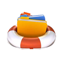 FILERECOVERY Enterprise