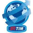TIM Communicator