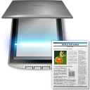 Canon IJ Scan Utility