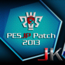 PESJP Patch 2013