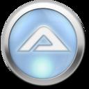 Isn Autoit Studio 0 9 Beta Download Free Autoit Studio Exe