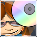DVDSmith Movie Backup