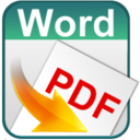 iPubsoft Word to PDF Converter