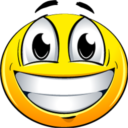 Smileys We Love Toolbar for IE