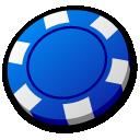 Download SourceRabbit GCode Sender by SourceRabbit