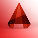 Autodesk AutoCAD 2014 - English