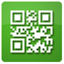 TEC-IT QR-Code Studio