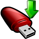DDR - Pen Drive Recovery