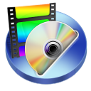 Ulead DVD MovieFactory