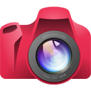 MAGIX Photo Manager 15