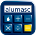 Alumasc Drainage Calculators