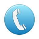 Internet Phone Number Finder