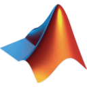 MATLAB R2013a Student Version