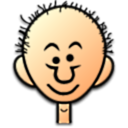Boardmaker Download Free Version Bm Sdp Demo Exe