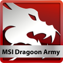 MSI Social Media Collection