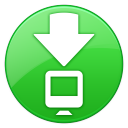Freedom Download Manager