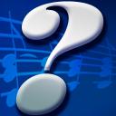 Rock & Roll JEOPARDY! 1 0 Download (Free trial) - Rock