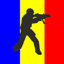 Counter-Strike-Romania