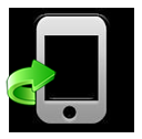Recover Formatted Smartphone Pro