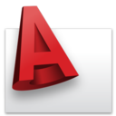 SPDS Extension for AutoCAD 2013-2014