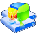 AOMEI Dynamic Disk Manager Unlimited Edition